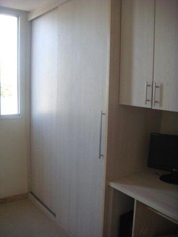 Apartamento à venda com 4 dormitórios em Santa rosa, Belo horizonte cod:4346 - Foto 4