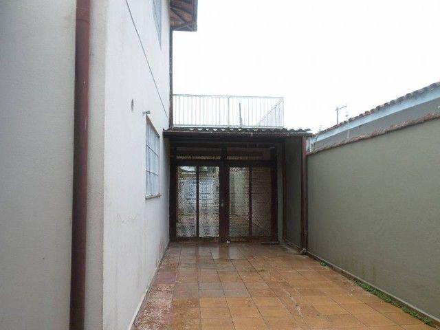 Sobrado para venda tem 235 metros quadrados com 4 quartos em Flórida - Praia Grande - SP - Foto 12