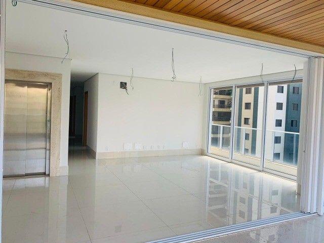 Apartamento 3 suites na Praca T-25 - Setor Bueno - City Vogue  - Foto 14