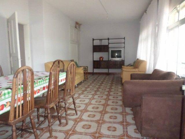 Sobrado para venda tem 235 metros quadrados com 4 quartos em Flórida - Praia Grande - SP - Foto 3