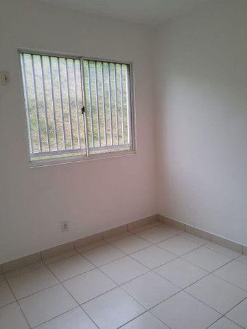 Vendo apartamento no Ideal Torquato no térreo com 2 quartos  - Foto 4