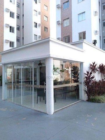 Apartamento Térreo LIV - NOVO - Foto 9