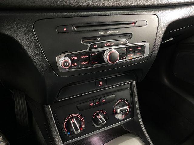AUDI Q3 2.0 TFSI Quat. 170/180cv S-tronic 5p - Foto 15