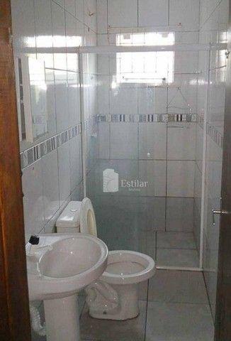 Casa 02 quartos no Afonso Pena, São José dos Pinhais - Foto 6