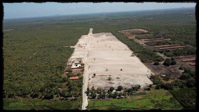 Mirante do Iguape - Lotes a partir de 396m² @# - Foto 15