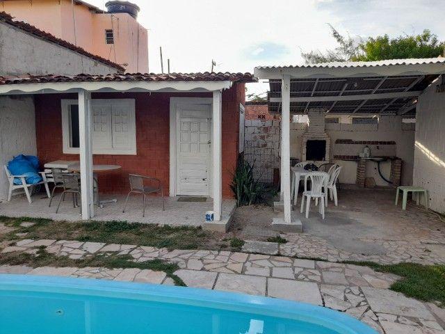 Alugo casa em Maracaípe  - Foto 10