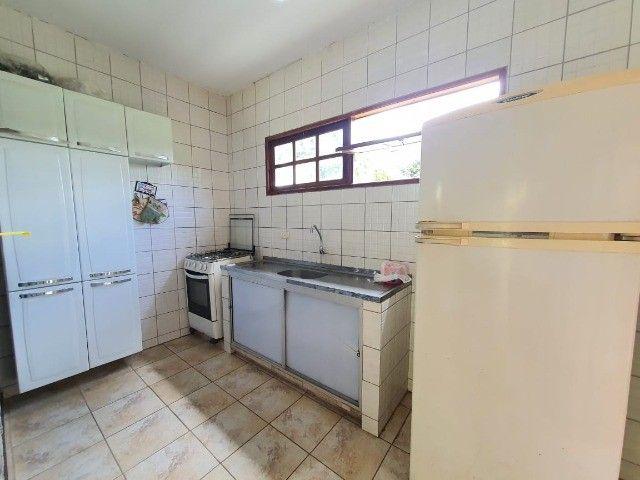Linda casa localizada em condomínio com mata preservada em Aldeia   Oficial Aldeia Imóveis - Foto 8