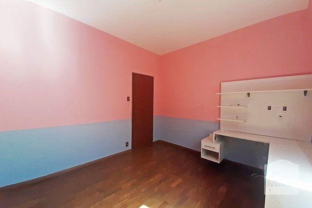 Casa à venda com 3 dormitórios em Santa rosa, Belo horizonte cod:345833 - Foto 7
