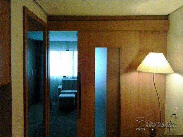 Apartamento à venda com 1 dormitórios em Nazaré, Belém cod:1577 - Foto 2