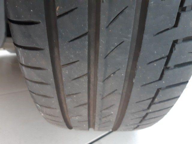 Hyundai IX35 Gls 2.0 Aut Flex 2017, Multimidia, Couro, Unica Dona, Periciada - Foto 16