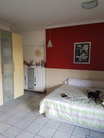 Apartamento Ed. Portucale no Bairro da Campina - Foto 11