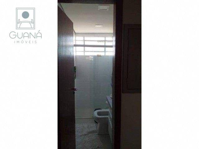 Apartamento com 3 quartos à venda, 80 m² por R$ 259.000 - Edifício Ilhas do Sul - Cuiabá/M - Foto 11