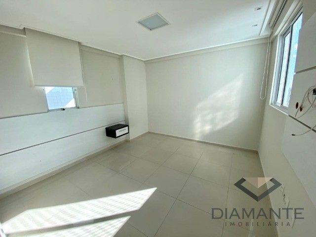 Oportunidade! Apartamento de 3 suítes no altiplano nobre 134 m2 - Foto 11