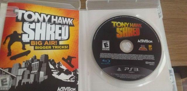 Tony hawk - Foto 2