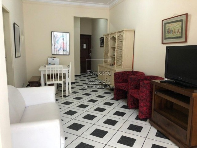 Apartamento para alugar com 3 dormitórios em Centro, Petrópolis cod:4809