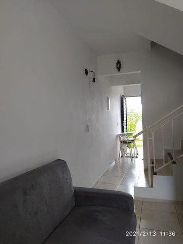 Casa Sahy - Mangaratiba - Foto 5