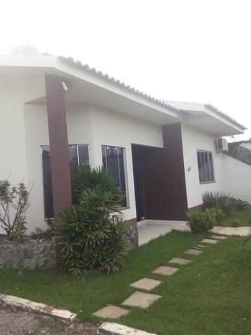 Casa no Castelandia
