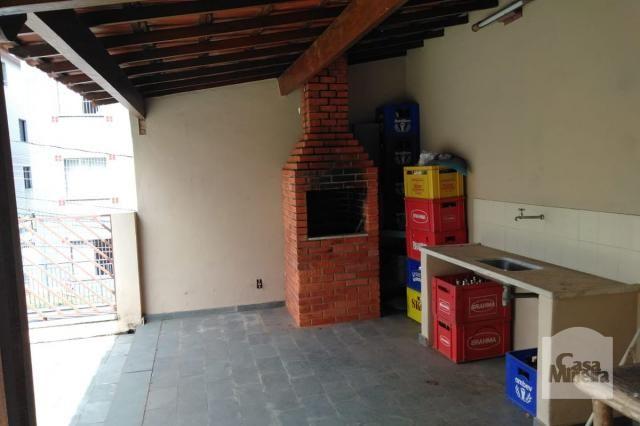 Casa à venda com 3 dormitórios em Padre eustáquio, Belo horizonte cod:231690 - Foto 18