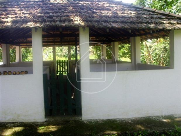 Sítio à venda em Centro, Guapimirim cod:500503 - Foto 18