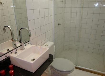Casa de condomínio à venda com 3 dormitórios em Badu, Niterói cod:525088 - Foto 12