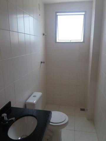 Ótimo apartamento 2 quartos - Foto 6