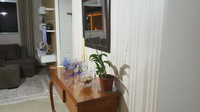 Vila Sophia todo mobiliado lindo térreo - Foto 2