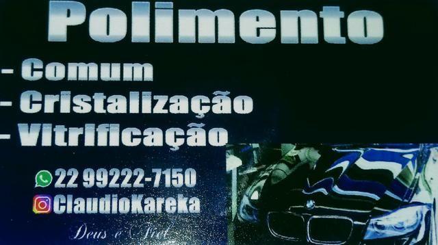 Luiz macgyver
