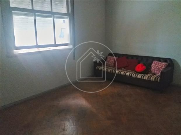 Apartamento à venda com 2 dormitórios em Tijuca, Rio de janeiro cod:820022 - Foto 5