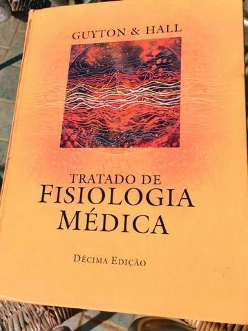 Tratado de Fisiologia Médica - Guyton & Hall