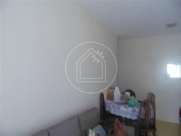 Apartamento à venda com 2 dormitórios em São francisco xavier, Rio de janeiro cod:786540 - Foto 5