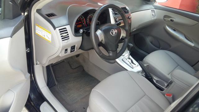 Corolla GLI 2014 - Foto 6