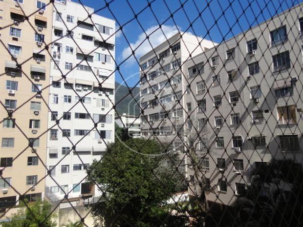 Apartamento à venda com 3 dormitórios em Tijuca, Rio de janeiro cod:803869 - Foto 5