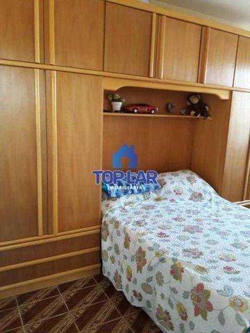 Excelente apartamento em Braz de Pina - Foto 6