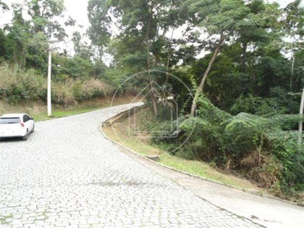Loteamento/condomínio à venda em Maria paula, São gonçalo cod:726944 - Foto 16