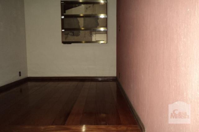 Casa à venda com 4 dormitórios em Nova cachoeirinha, Belo horizonte cod:233139 - Foto 16