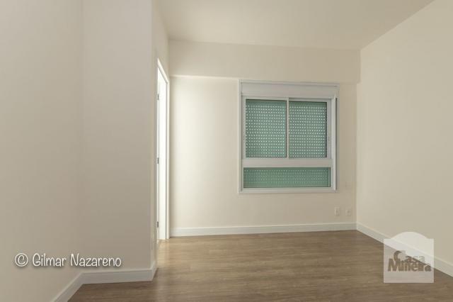 Apartamento à venda com 4 dormitórios em Gutierrez, Belo horizonte cod:232921 - Foto 19