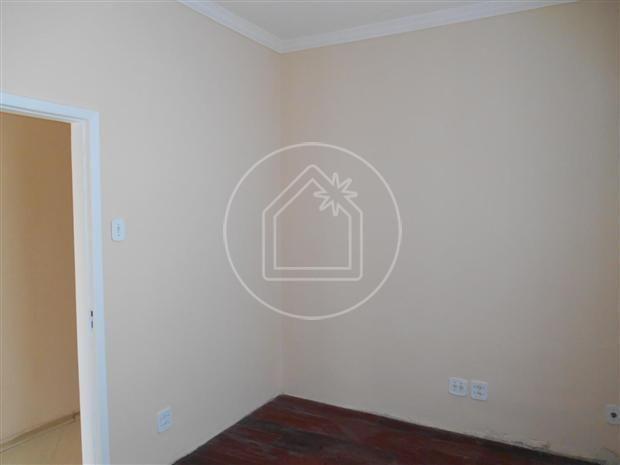 Casa à venda com 3 dormitórios em Grajaú, Rio de janeiro cod:838176 - Foto 8