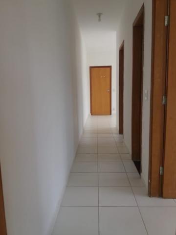 Ótimo apartamento 2 quartos - Foto 2
