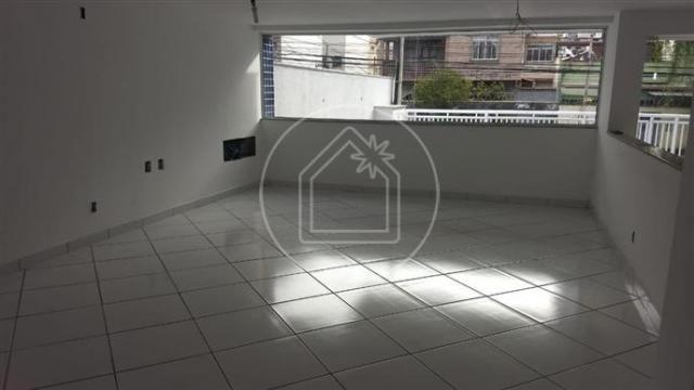Apartamento à venda com 2 dormitórios em Cachambi, Rio de janeiro cod:838480 - Foto 16