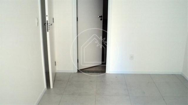 Apartamento à venda com 2 dormitórios em Vila isabel, Rio de janeiro cod:800805 - Foto 6