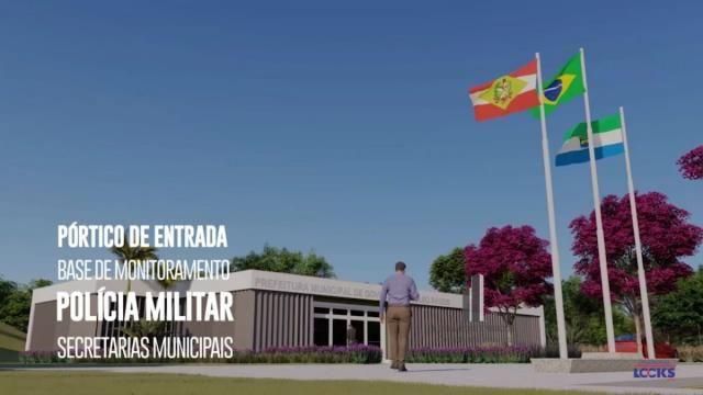 Terreno, Centro, Governador Celso Ramos-SC - Foto 15