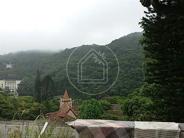 Casa à venda com 4 dormitórios em Alto da boa vista, Rio de janeiro cod:756226 - Foto 20