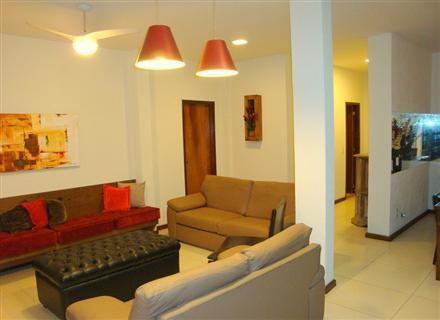 Casa de condomínio à venda com 3 dormitórios em Badu, Niterói cod:525088 - Foto 19