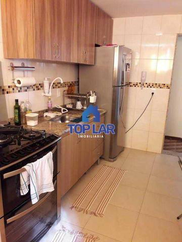 Excelente apartamento em Braz de Pina - Foto 16