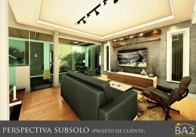 Casa em condominio fechado 3 quartos à venda com Área de serviço ... a0649df758