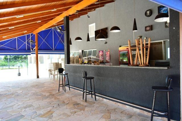 Terreno à venda com 0 dormitórios em Parque brasil 500, Paulínia cod:TE005742 - Foto 9