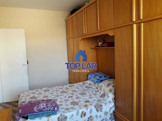 Excelente apartamento em Braz de Pina - Foto 8