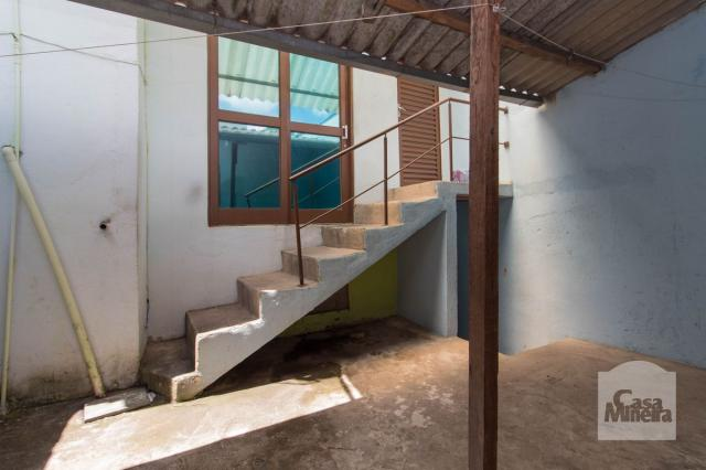 Casa à venda com 3 dormitórios em Padre eustáquio, Belo horizonte cod:236946 - Foto 10