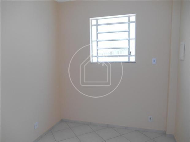 Casa à venda com 3 dormitórios em Grajaú, Rio de janeiro cod:838176 - Foto 18