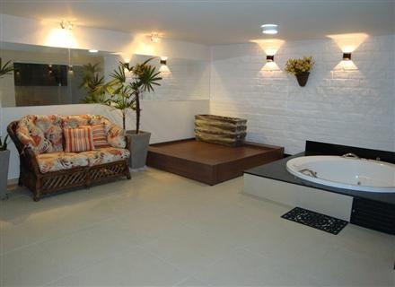 Casa de condomínio à venda com 3 dormitórios em Badu, Niterói cod:525088 - Foto 5